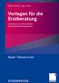 Veröffentlichungen - Vorlagen_2007_1